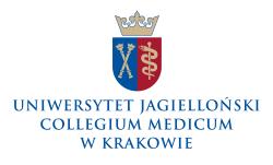Fundacja na Rzecz Rozwoju Endokrynologii Ginekologicznej oraz Klinika Endokrynologii Ginekologicznej UJCM